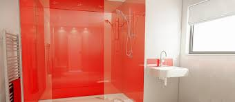 acrylic shower panels pertaining to designs 0