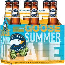Bud Light Wheat Discontinued Summertime Beer Weelunk