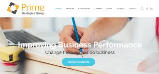 prime strategies group linkedin need hands on practical business advice to improve business performance explore our new site primestrategies co nz to discover the prime difference
