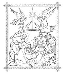Nativity Jpg 2 040 2 302