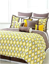 king duvet covers yellow and gray fresh grey bedding sets size cover