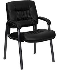 unico office chair. simple unico offex ofbt1404bkgygg black leather executive side chair with in unico office