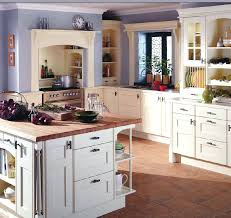 country style kitchen furniture. Country Style Kitchen French Ideas Furniture C