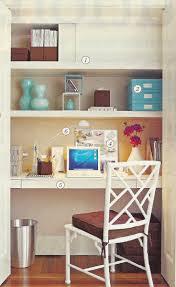 99 best Organize - Closet Office images on Pinterest | Closet ...