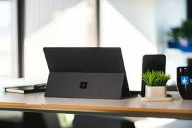 Surface Pro 6 Vs Ipad Pro Digital Trends