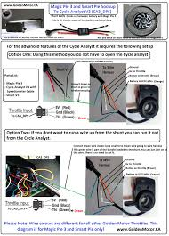 schwinn electric scooter battery wiring diagram wirdig 36 volt scooter wiring diagram get image about wiring diagram