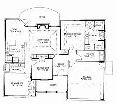 Small Bedroom Floor Plans Best Design Inspiration