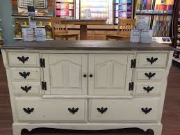 Pin On Chalk Paint For The Store
