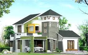 affordable house design second empire house plans new affordable house plans new house design affordable 3 bedroom house plans in south africa