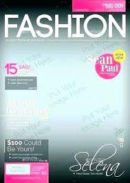 e magazine templates free download shine in digital or print magazine template indesign e