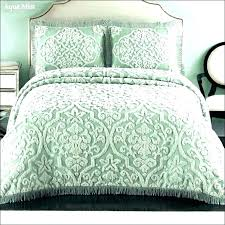 queen duvet cover dimensions amazing high end duvet covers king size cover within