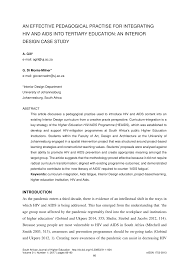 essay about communication discrimination in religion