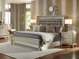 bed room furniture images. Bedroom As Next Furniture American Bed Room Images