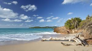 Caribbean Islands Comparison Chart Which Caribbean Island Is Best For You Lonely Planet