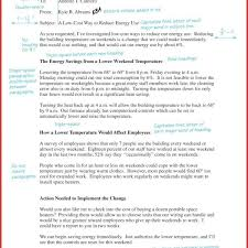 Research Paper Headers Help Word Memo Apd Experts Manpower Service
