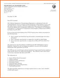 Business Proposal Letter Example 24 Business Proposal Letter For Restaurant Bussines Proposal 24 11