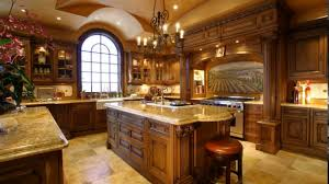 Kitchen Island Centerpiece Kitchen Island Centerpiece Ideas Classic U2022 Casual Home