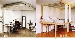 Camere Da Letto Salvaspazio : Arredamento mini appartamento ikea le coppie separate e la