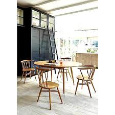 cute splendid ashley dining chairs john lewis table inspiring ashley dining chairs john lewis table dining