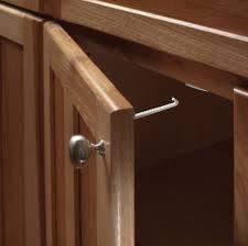 Cabinet Door Locks Is The Best For Your Secure Discover Dartmoor