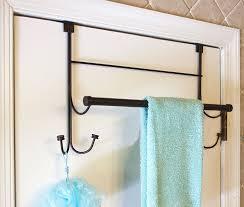 towel stand bronze. Living Room Mesmerizing Shower Door Towel Rack 913lpfsB5JL SL1500 18 Inch Racks 913lpfsb5jl Stand Bronze V