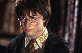 harry potter and the chamber of secrets daniel  3