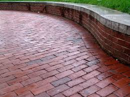 Brick Patterns For Patios Kinds Of Brick Patio Patterns Home Decor And Design Ideas