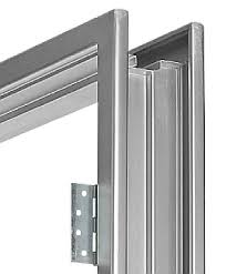metal door jamb. We Specialize In Hollow Metal Doors And Frames. Feature The Finest Frames With Largest Selection Available. Door Jamb