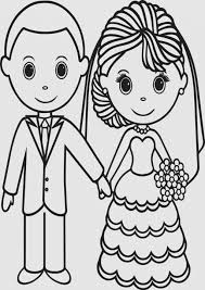 Coloring Pages Coloring Pages Wedding Book Free Printable For