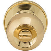 door knobs clipart. Modren Door Available As A Print Throughout Door Knobs Clipart Y