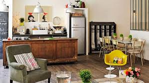 turn garage into office. how to turn a garage into home and office r