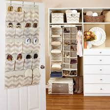 hanging closet organizer with drawers. Hanging Closet Organizer With Drawers Decorations Brown Wood Home Depot Images A