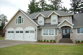 You Remodel would you remodel just to sell your home rose construction inc 1491 by uwakikaiketsu.us