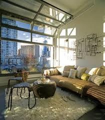full size of interior aluminium glass garage door 05 cool doors residential 32 glass garage large