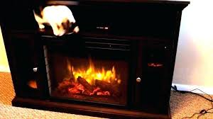 pleasant hearth electric fireplace electric fireplace logs pleasant hearth electric fireplace pleasant hearth in electric fireplace