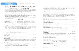 Professional Resume Writers Nyc Professional Resume Writers Services Fascinating Resume Writers Nyc