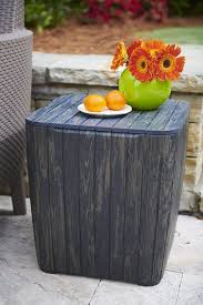 51 outdoor side tables that will add