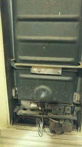 old gas wall heaters old gas wall heaters sensational wall heater gas wall heaters gas wall heaters for bathroom