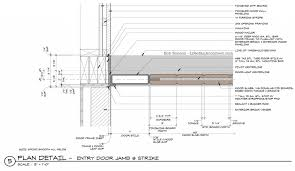 full size of garage door probably fantastic nice garage door framing detail idea off center