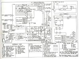 carrier ac schematics wiring diagrams lol Goodman Heat Pump Wiring Diagram at Wiring Diagram For Goodman Air Handler