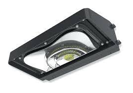 egress lighting fixtures led commercial lighting fixtures outdoor