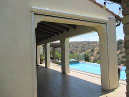 outdoor patio screens. Patio Post Covers Awesome Screens Inspirational 28 Outdoor Roof Image