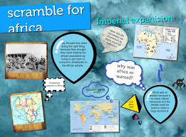 scramble for africa history essay history essays scramble for africa uk essays