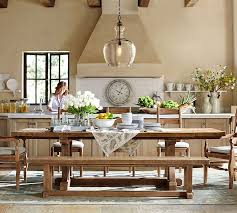 dining tables reclaimed dining table reclaimed wood round dining table extendable wooden rectangle table with