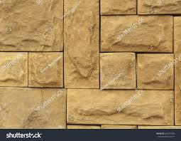 brown stone tile texture. Modren Texture Grunge Brown Stone Wall Tiles Texture Wall Natural Brownorange  Dirtydust In Brown Stone Tile Texture S
