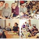beginning what team workshop kennenlernen kianna