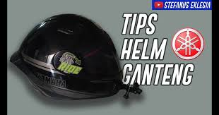 Check spelling or type a new query. Gambar Modifikasi Helm Yamaha New Vixion