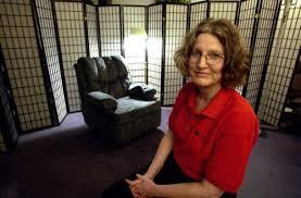 Utah bomber Hofmann's ex-wife tell TV show: 'I was shocked' - The ...