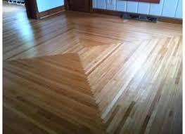 what we do aaa hardwood flooring of arlington