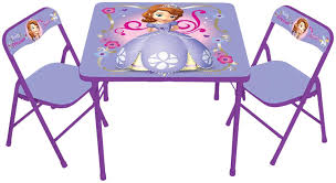 Sofia The First Bedroom Furniture Sofia The First Bedroom Furniture Stargardenws